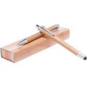 """""""Bello"""" tollszett - bambusz"""