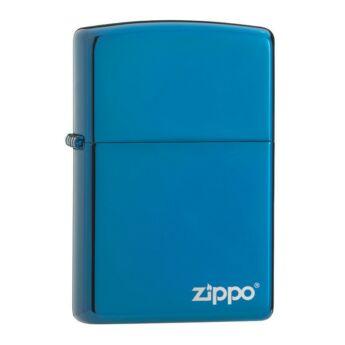 ZIPPO öngyújtó - 20446ZL