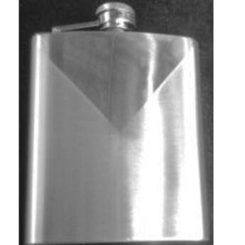 """Kelly"" flaska - 240 ml (8 OZ)"