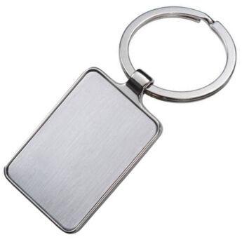 """""""Bixbi"""" kulcstartó"""