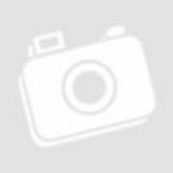 Akril - 1,5 mm - kék - 610 x 610 mm