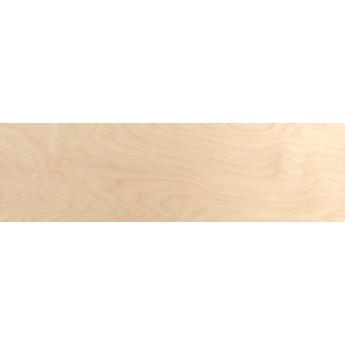 Laserwood - 3 mm - nyír - 760 x 505 mm