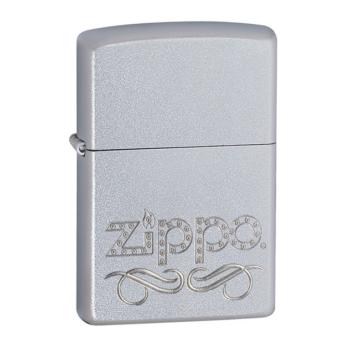 ZIPPO öngyújtó - 24335