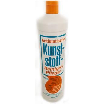 Antisztatikus tisztító - 500 ml