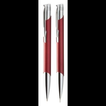 """""""Imola"""" szett - golyóstoll / ceruza"""