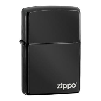 ZIPPO öngyújtó - 24756ZL