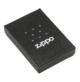 ZIPPO öngyújtó - 214